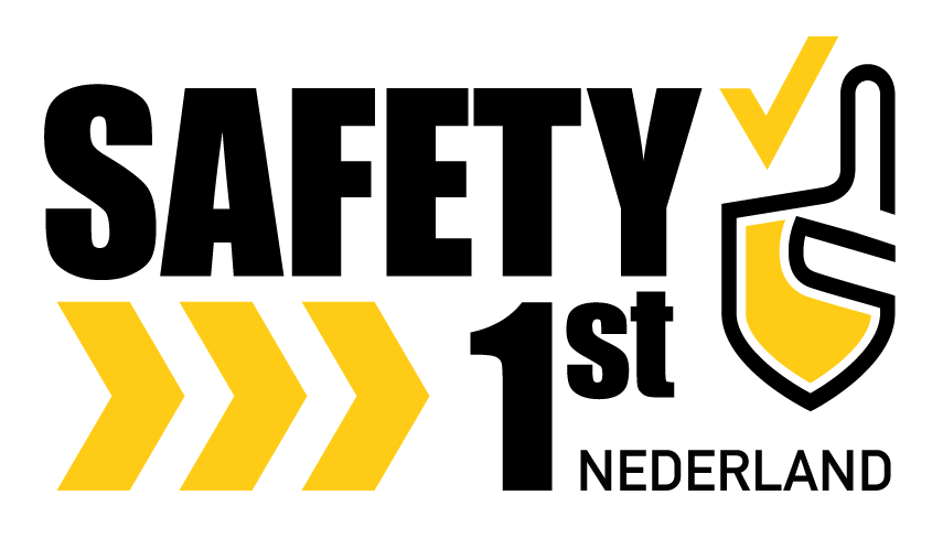Safety1st Nederland