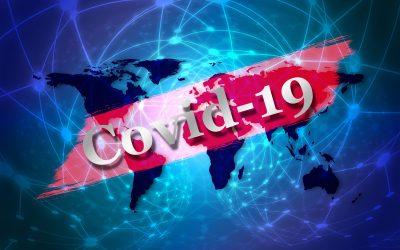 SSVV neemt maatregelen vanwege coronavirus (update: 20-05-2020)