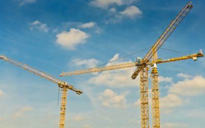 Nieuw Arbobesluit 7.23d werkbakken leidt tot meer ongevallen